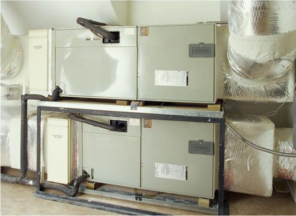 Complete HVAC Design Inc.