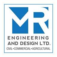 MR Engineering and Design LTD.