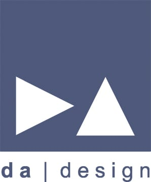 DA Design Inc.