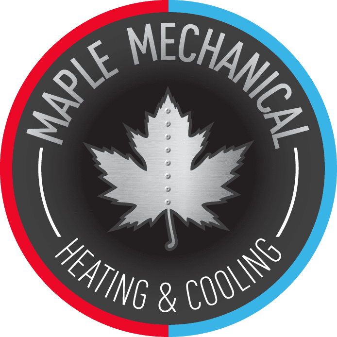 Maple Mechanical